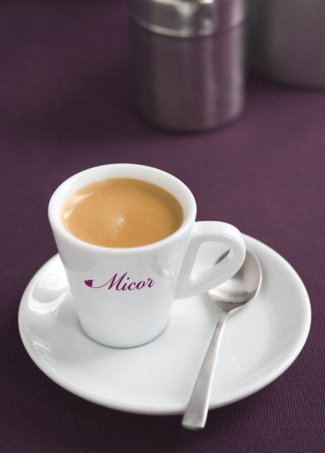 capsulemicor_caffe