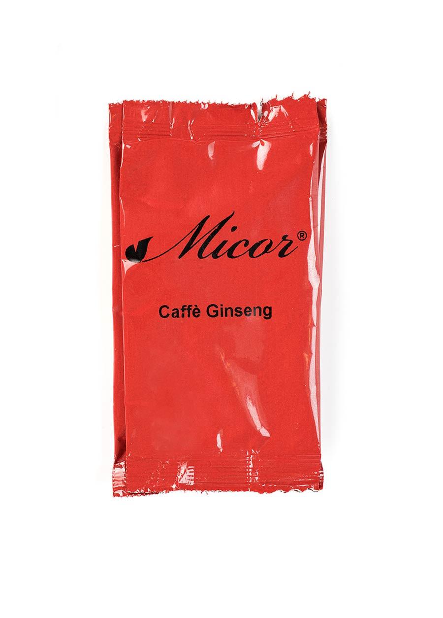 capsulemicor_caffe_ginseng