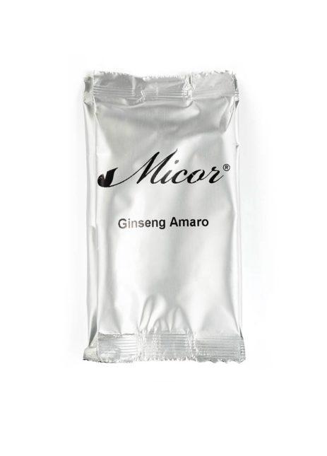 capsulemicor_caffe_ginseng_amaro