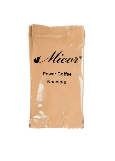 capsulemicor_caffe_power_nocciola