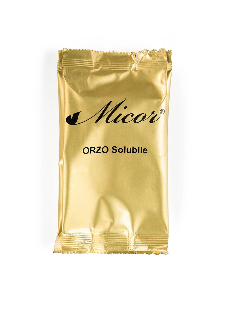 capsulemicor_orzo_solubile