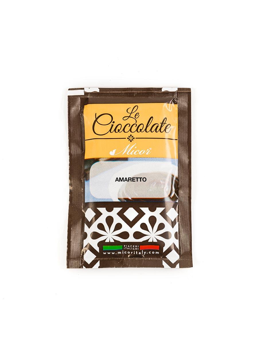 cioccolatabusta-amaretto-new