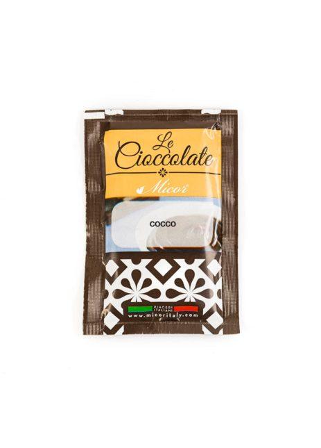 cioccolatabusta-cocco-new