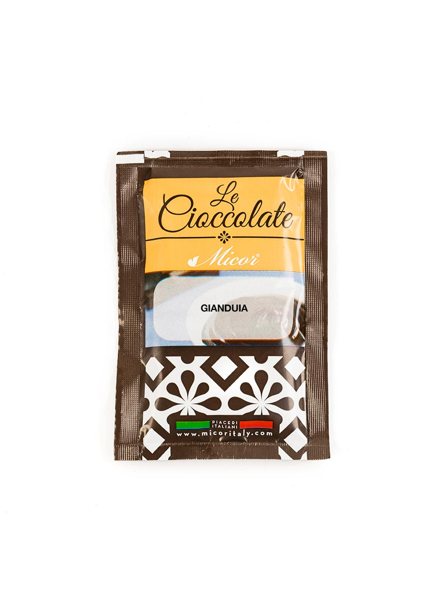 cioccolatabusta-gianduia-new