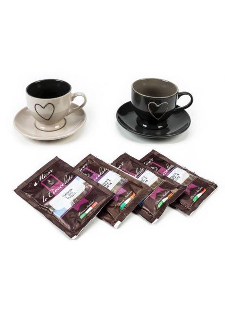 cioccolate02