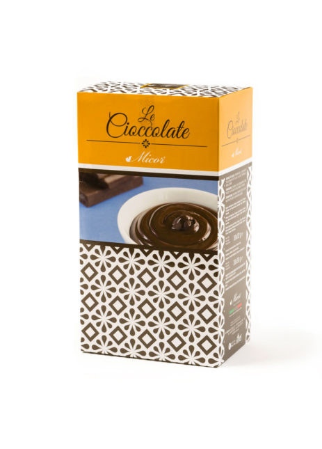 scatola-cioccolate